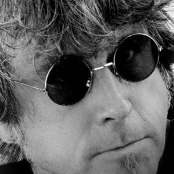 """Drew Harrison – """"In the Spirit of Lennon"""" – A celebration of the music of John Lennon"""