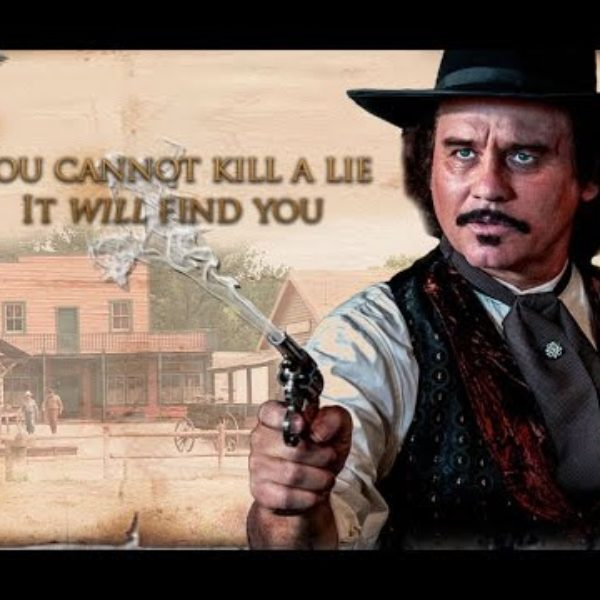 MOVIE – Boonville Redemption – A story of wrong decisions and redemption