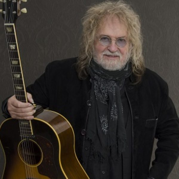SOLD OUT!      RAY WYLIE HUBBARD – Americana Maverick – Icon of progressive country, roots, blues. THIS IS HIS ONLY SATURDAY APPEARANCE ANYWHERE IN CALIF THIS TOUR