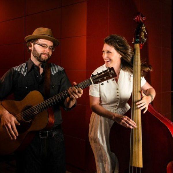 Misner & Smith – Soaring harmonies, folk/rock – think Simon & Garfunkel, Buffalo Springfield