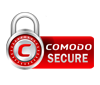 comodo_security