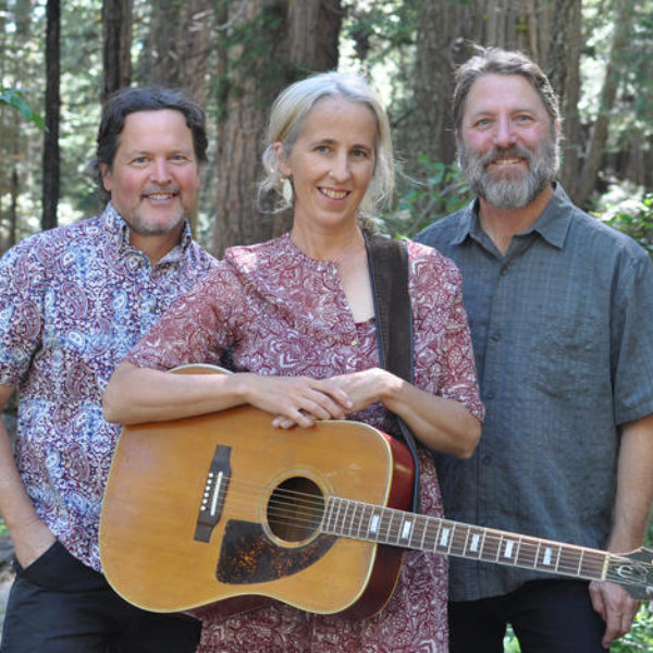 RITA HOSKING – award winning Country-folk – CD RELEASE