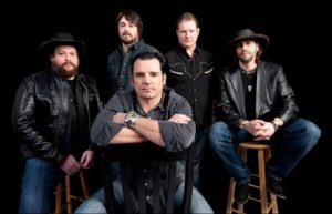 Reckless Kelly January 2020 Calendar Upcoming Events