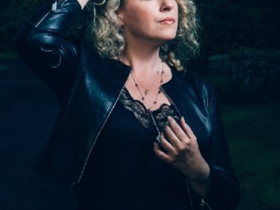 Amy Helm- Americana, country, blues, gospel – NEW ALBUM RELEASE