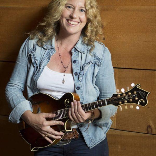 Amy Helm- Americana, country, blues, gospel