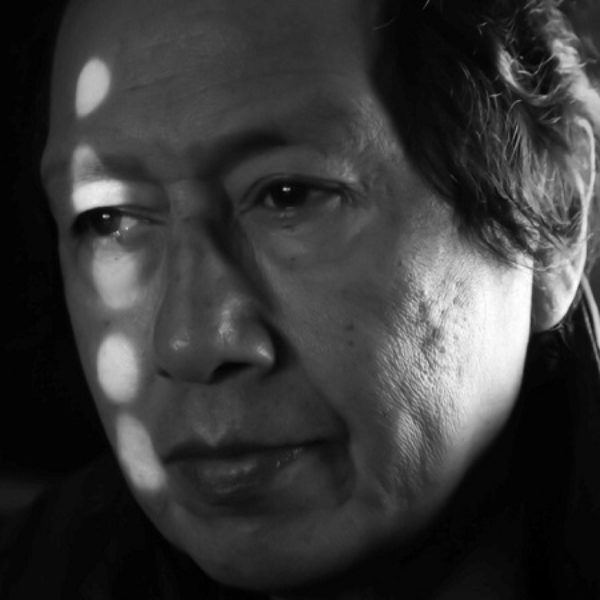Alejandro Escovedo with special guest – An evening of passionate rock