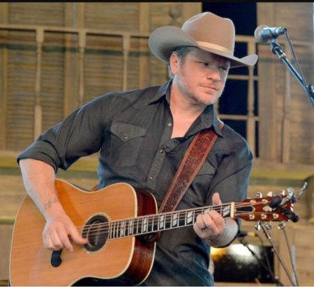 An Evening with Jason Eady – Classic Country, Americana