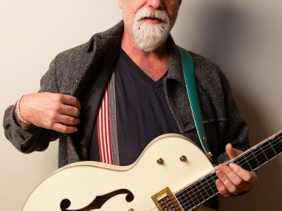 WE HAVE TICKETS AT THE DOOR FOR An Evening with Darrell Scott – Music, Spirit, Soul